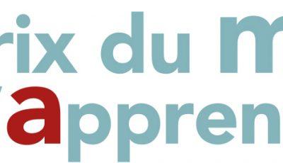Logo-Prix-Maitre-Apprentissage