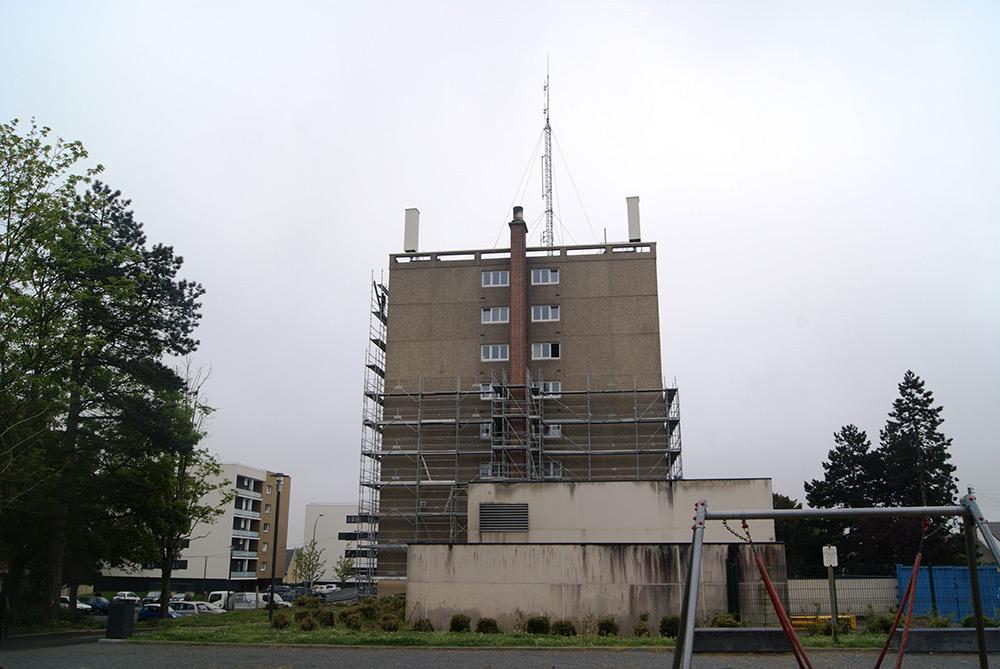 ite-edilteco-bayeux-2