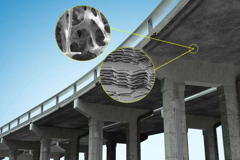 mit-beton