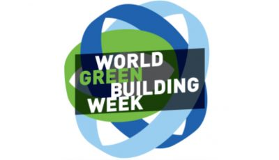 world-green-building-week