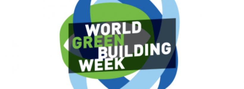 world-green-building-week