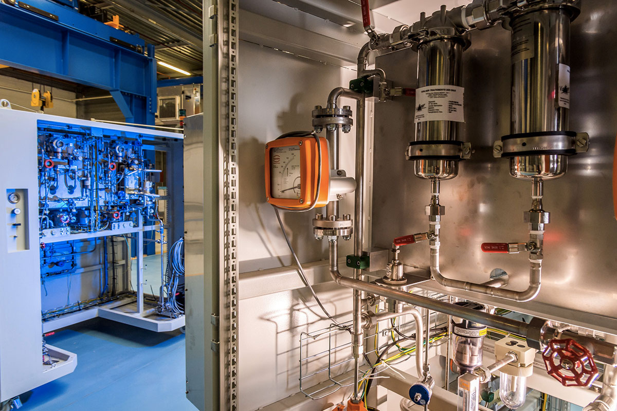 areva-h2gen--electrolyseurs-pem-detail