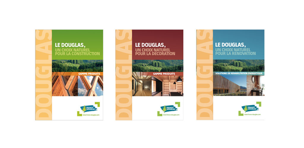 catalogues-1024x497