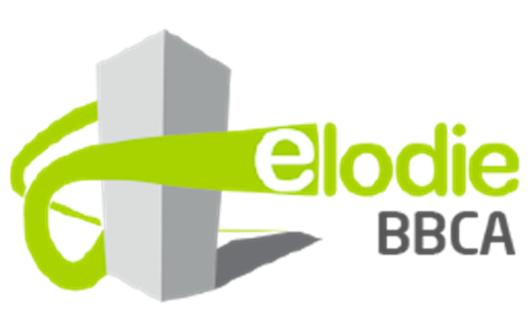 elodie-bbca