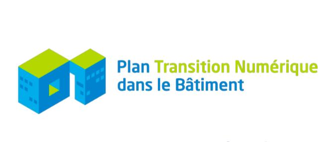 plan transition numerique
