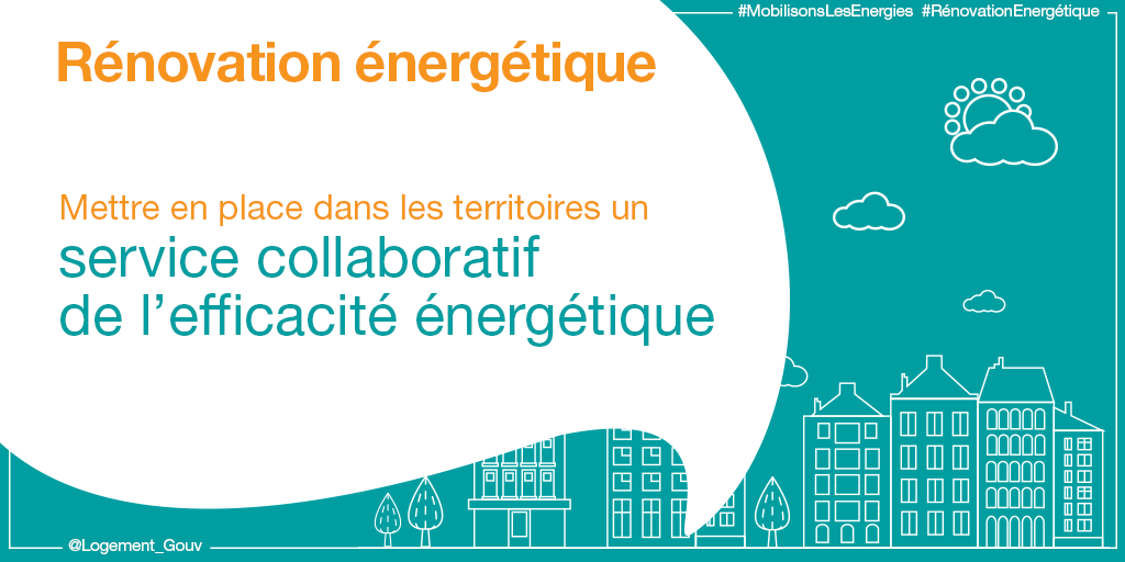 renovationenergetique