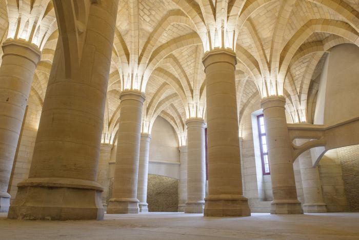 Le Centre des monuments nationaux a accueilli plus de 10 millions de visiteurs dans ses monuments