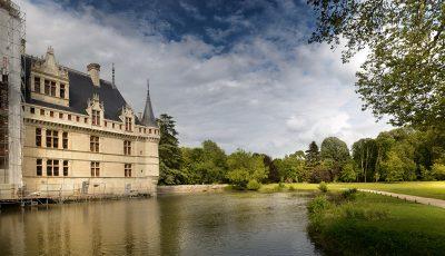 Azay-le-Rideau-2eme-phase-de-restauration-Leonard-de-Serres-CMN