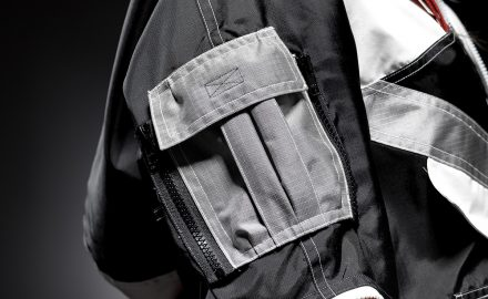 CORDURA-ESMOD-1-prix-Tendances-Workwear---detail