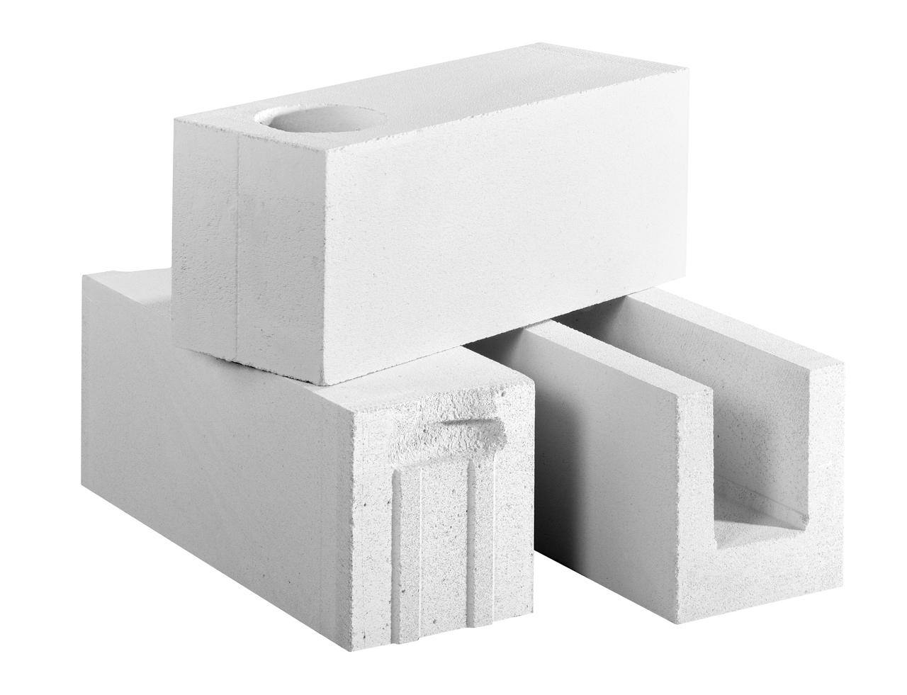 batijournal mur double isolation haute performance pour les maisons individuelles batijournal. Black Bedroom Furniture Sets. Home Design Ideas