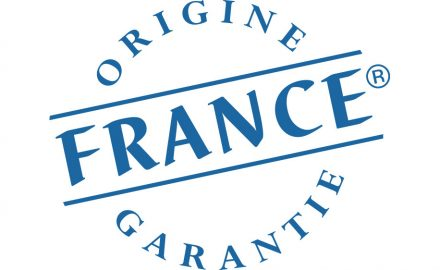 Label-bleu-origine-france-garantie