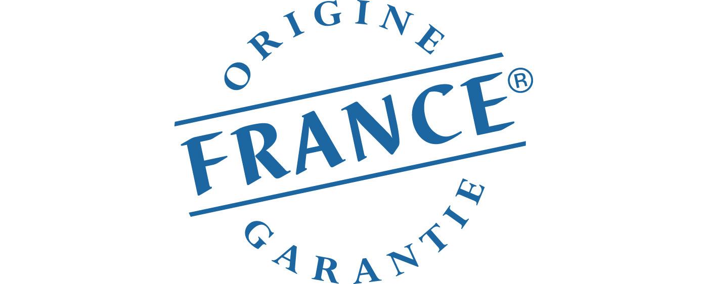 Label-bleu-origine-france-garantie