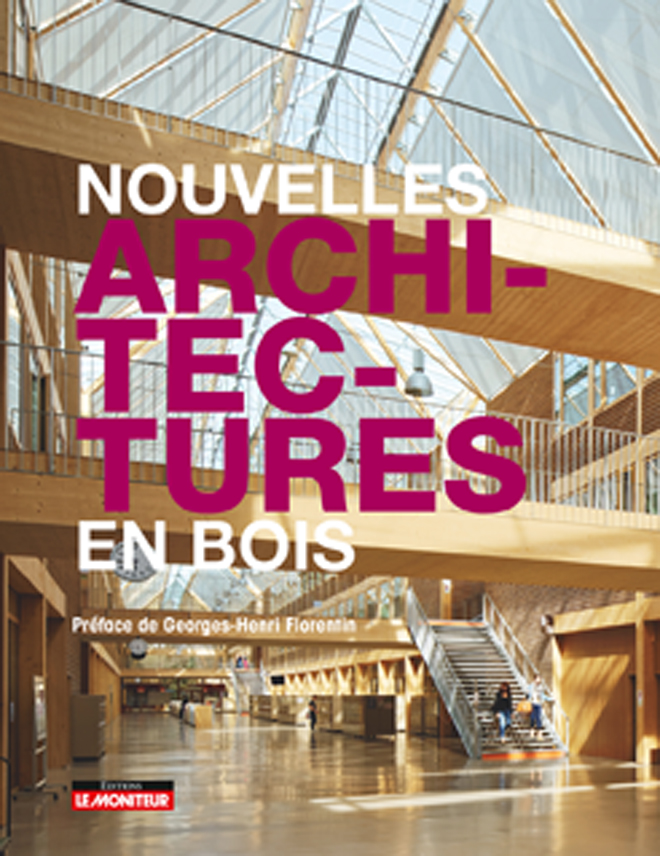 9235_Hcoll_Archi-Bois_couv_relie.indd