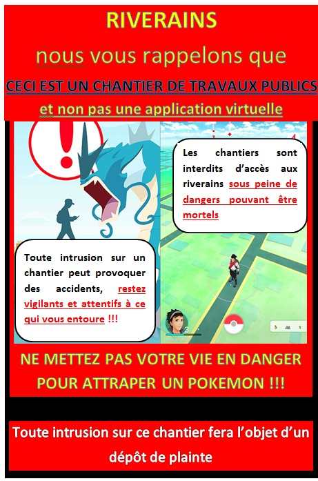 affiche-pokemon