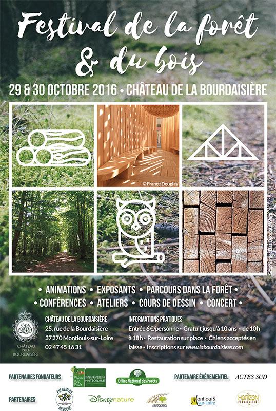 affiche-festival-de-la-foret-et-du-bois