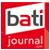 batijournal.com
