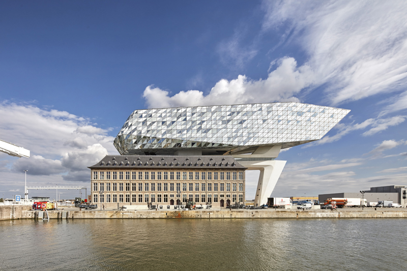 zha_port-house_antwerp