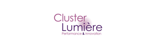 cluster-lumiere