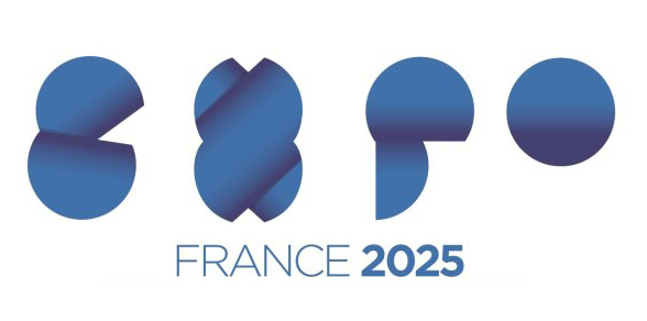 expo-universelle-france-2025