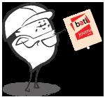 perso-BJ