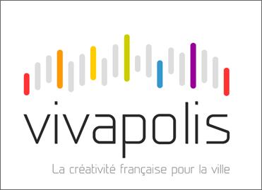 vivapolis371