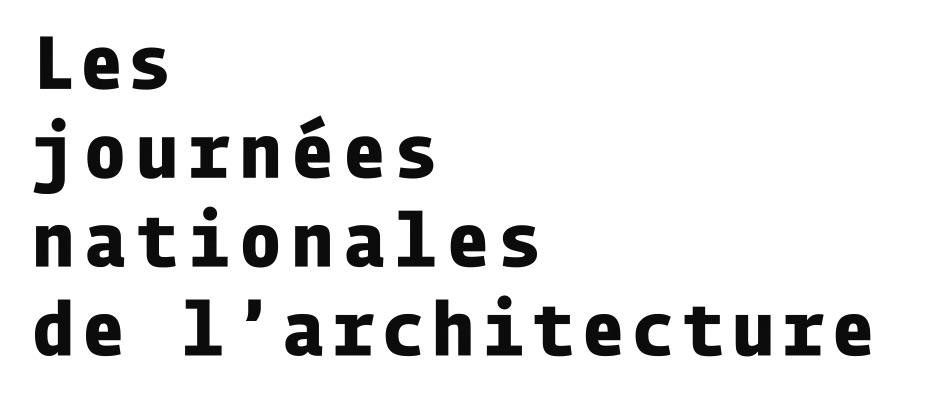les-journees-nationales-de-l_architecture