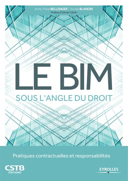 couv-bim-et-droit_web