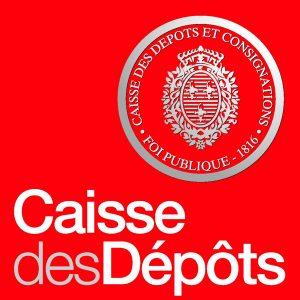logo-caisse-des-depots1