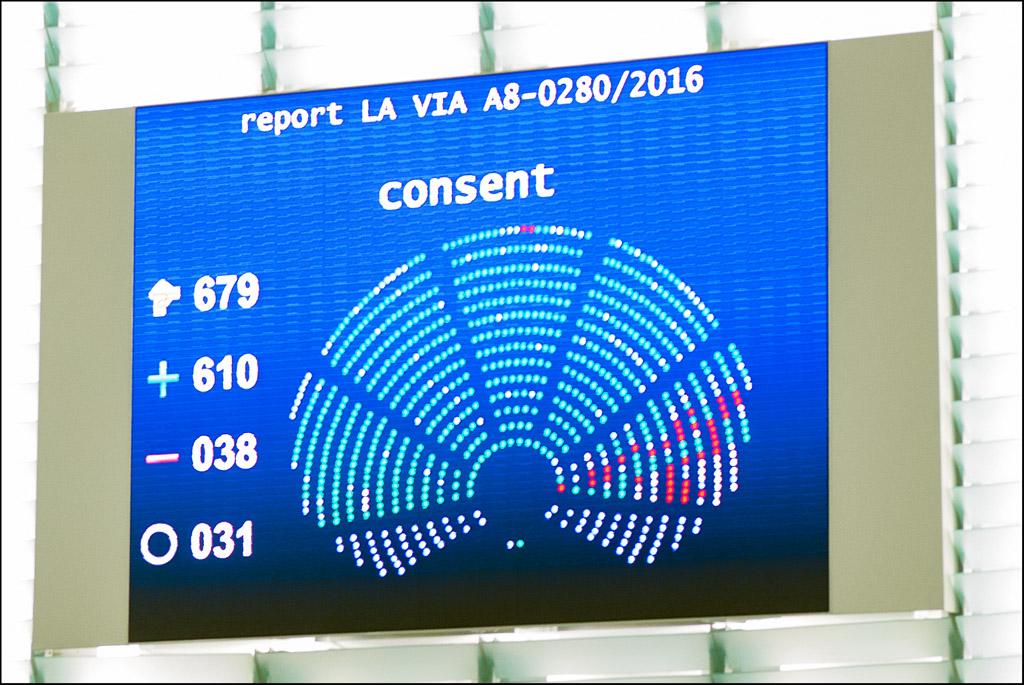 ratification-accord-paris-cop21-cop22