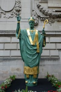 statue_de_saint_martin_renovee_