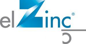elzinc-logotipo-20