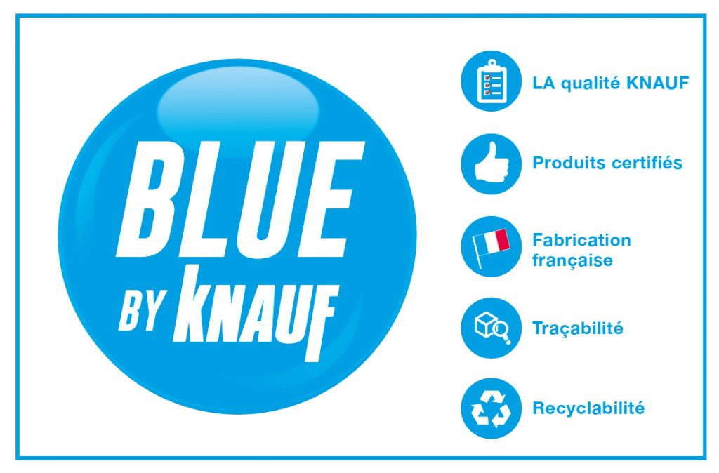 Blue by Knauf-picto ok