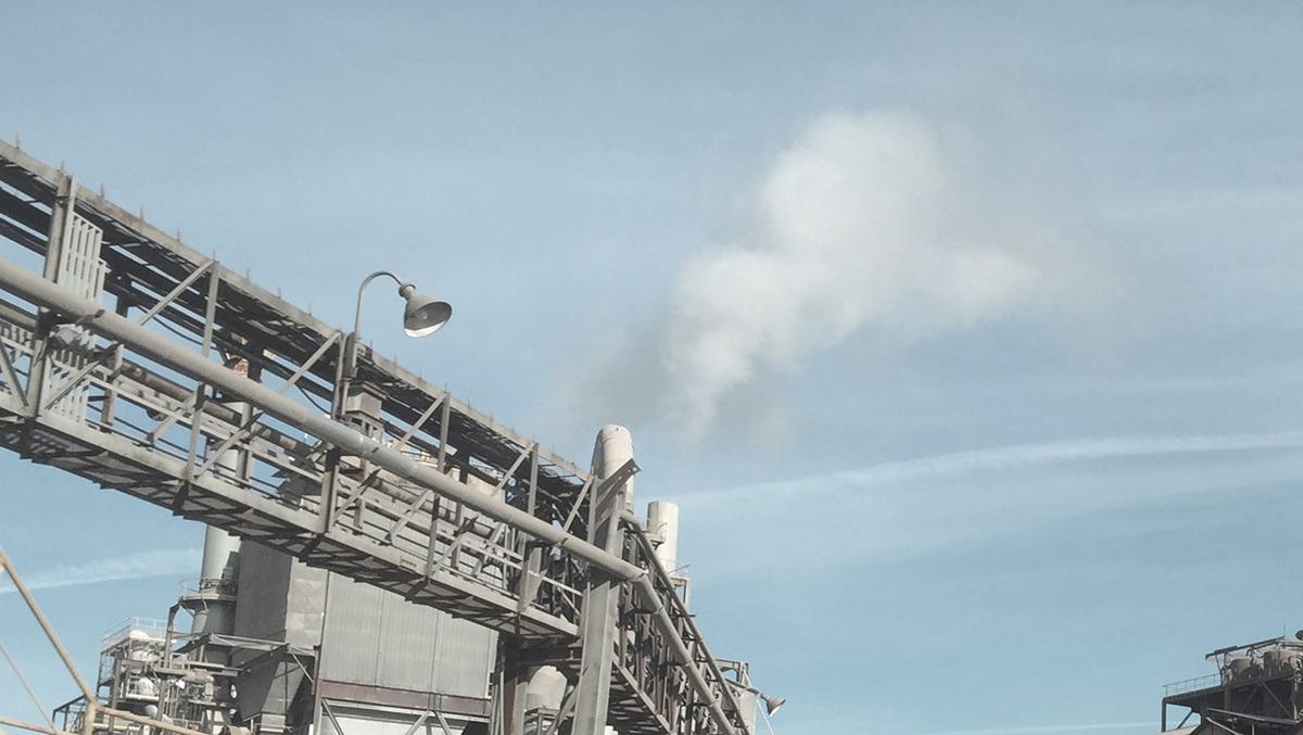 le Syndicat Francais de l Industrie Cimentiere lance Cement Lab