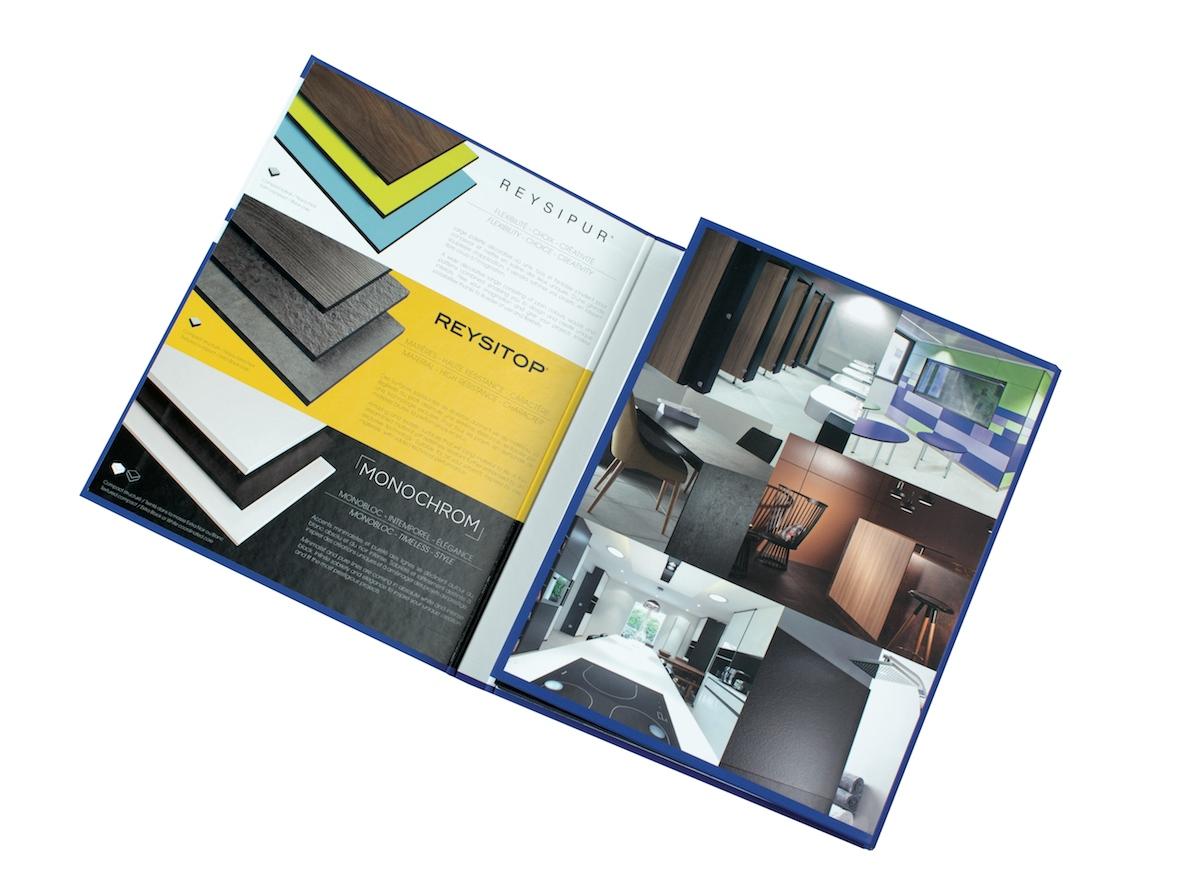 batijournal stratifi compact r sum batijournal. Black Bedroom Furniture Sets. Home Design Ideas