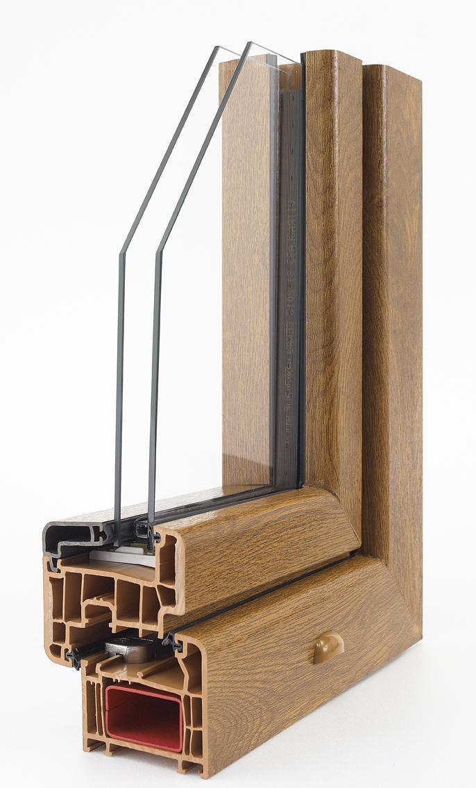 Batijournal ouvrant fibr batijournal for Fenetre fibre de verre quebec