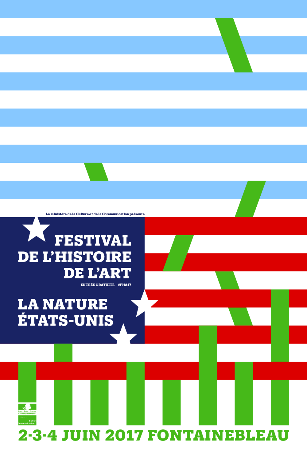 Batijournal 7 me dition du festival de l histoire de l - L histoire de l architecture ...