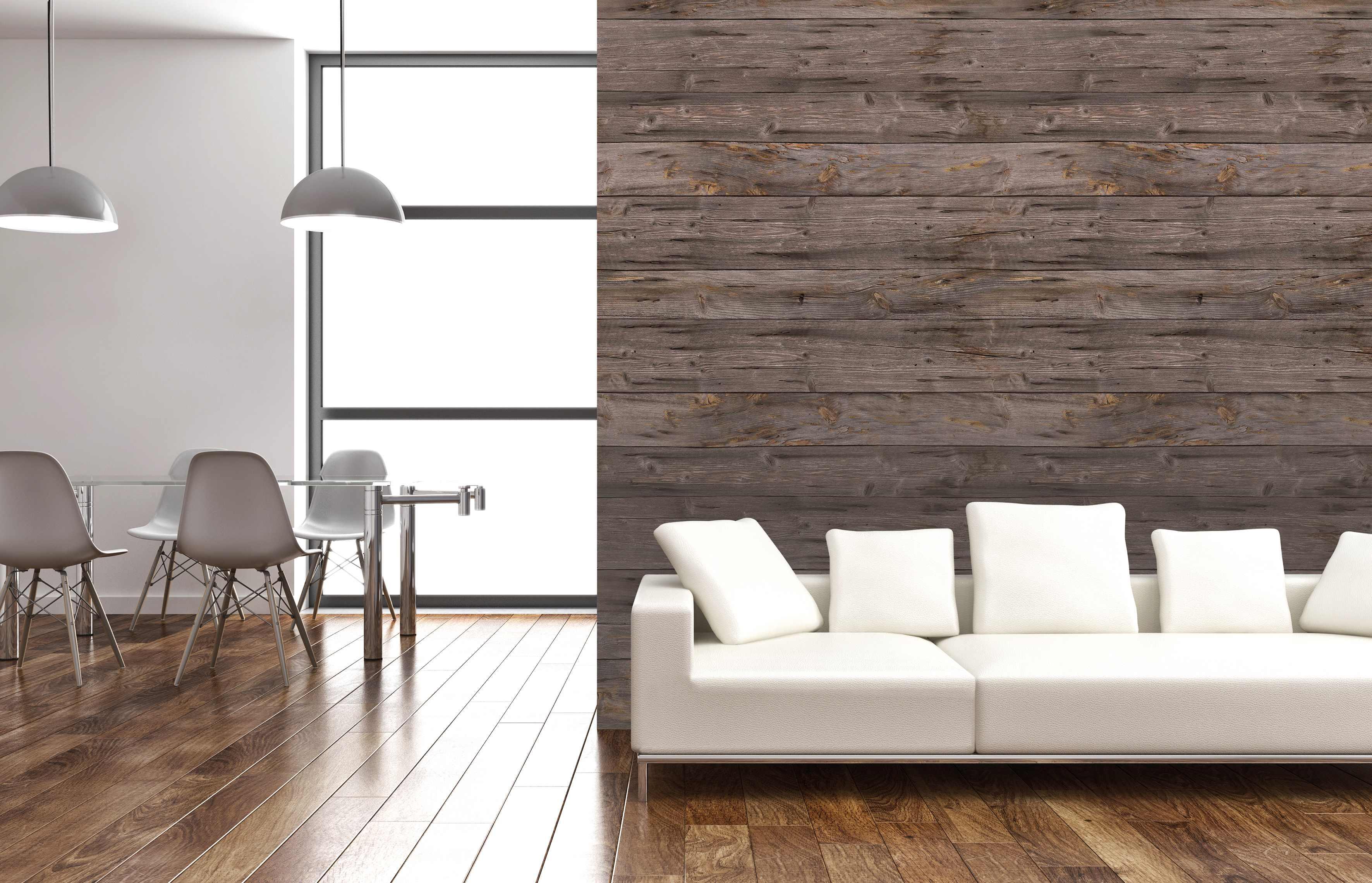 batijournal panneaux muraux aspect vieux bois batijournal. Black Bedroom Furniture Sets. Home Design Ideas