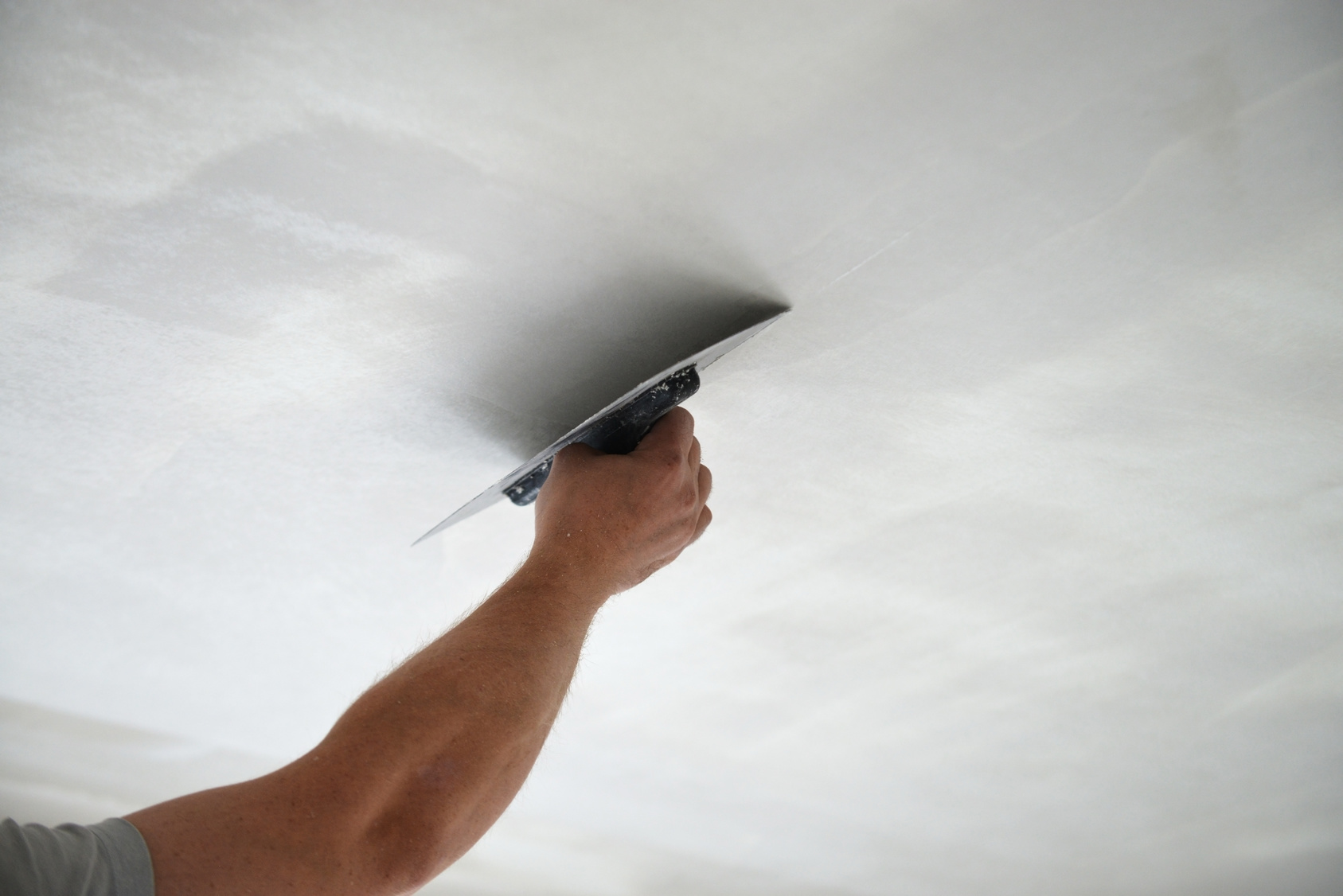 Batijournal l 39 artisanat du b timent en meilleure forme - Meilleur peinture plafond ...