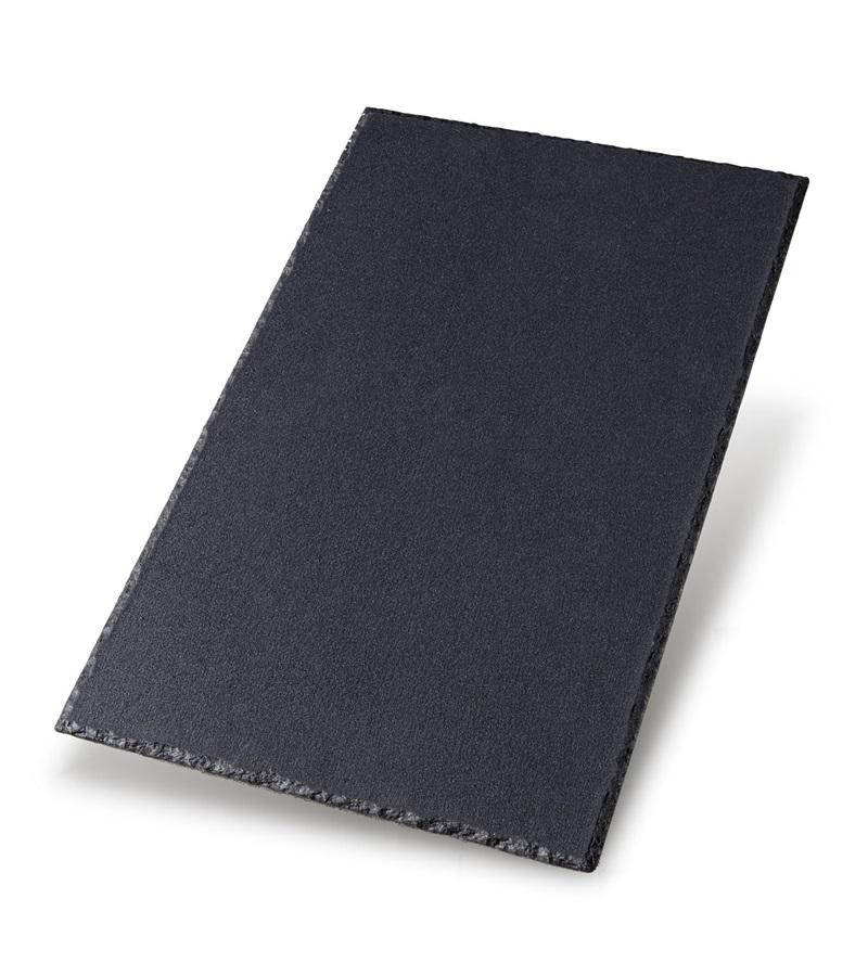 Batijournal Ardoises Composites Tecta