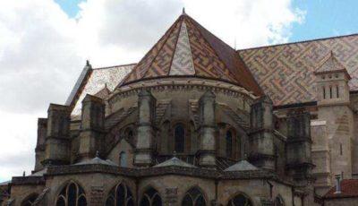 restauration-cathedrale-saint-mammes-de-langres