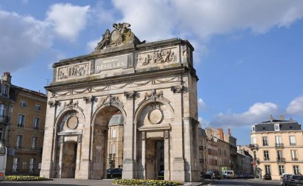 restauration-porte-desilles-nancy