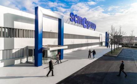 ScmGroup Headquarter Rimini_2