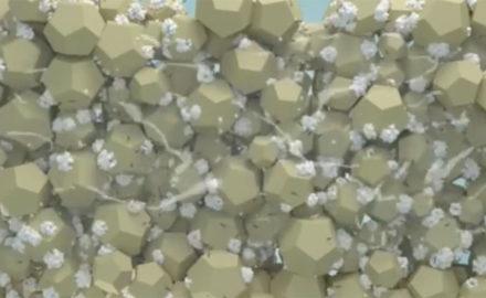 biociment-bacteries-uree-calcite