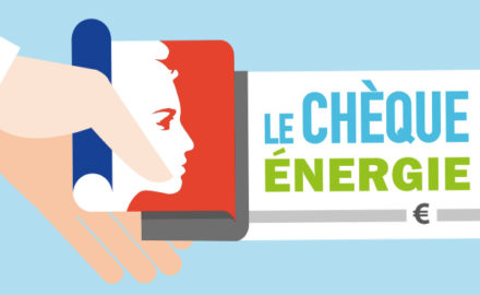 2018-generalisation-cheque-energie