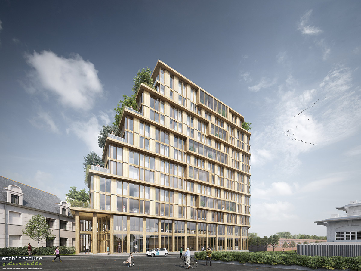 bois-francais-immeuble-quartier-eurorennes