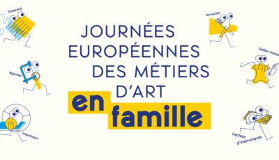 journees-europeennes-des-metiers-d-art