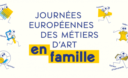 journees-europeennes-des-metiers-d-art