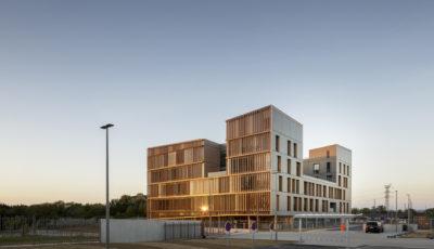 prix-national-de-la-construction-bois-2018
