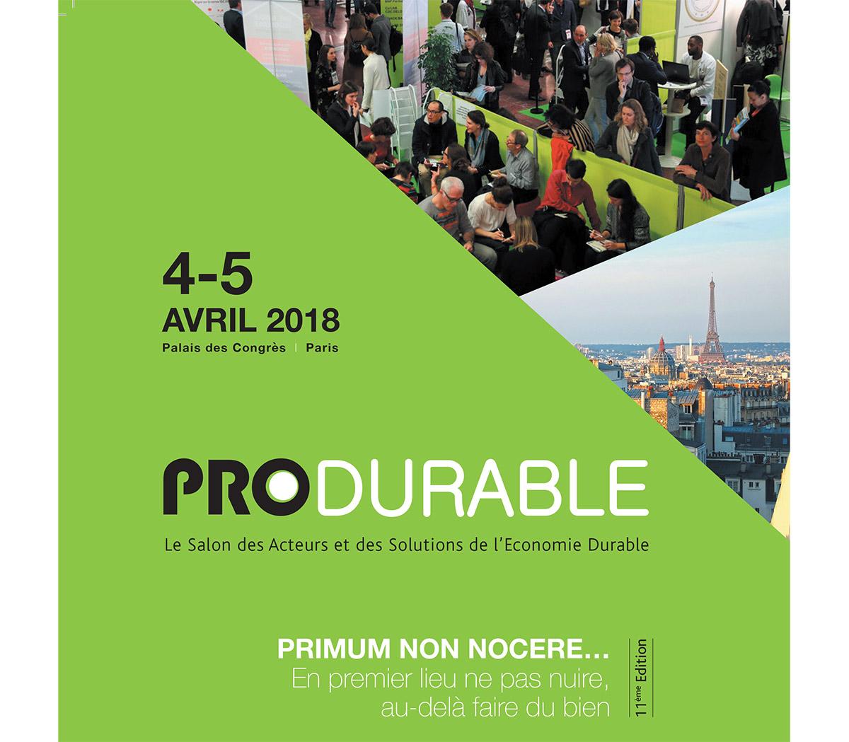 produrable-2018