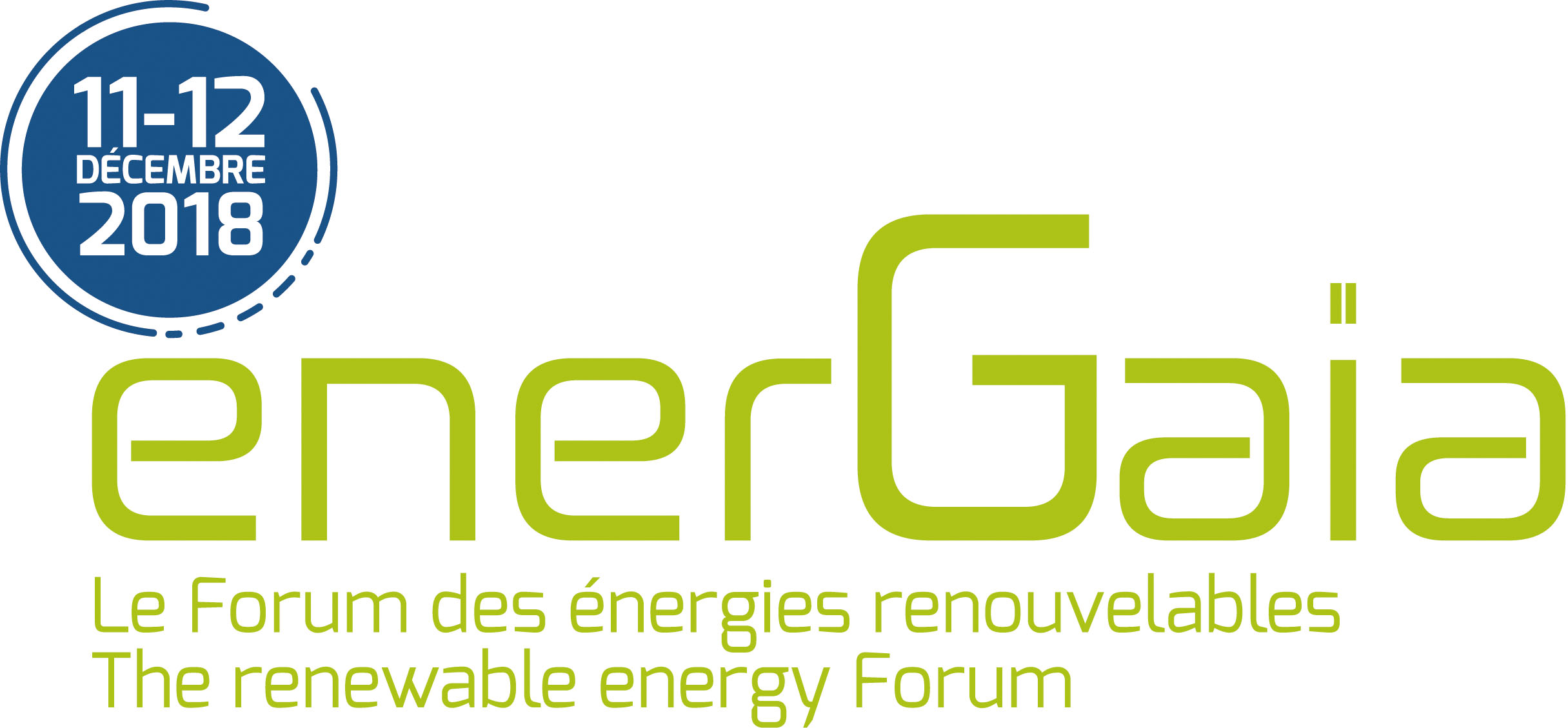 le-forum-energaia-2018